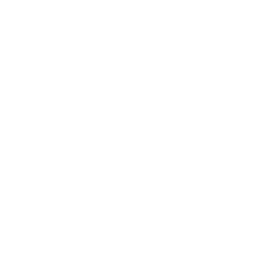 Mister-Fine